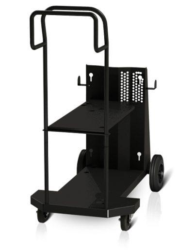 Cart K7100